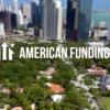 アメリカンファンディング:分配金(2018年3月)