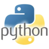 Pythonコードを自動でPEP8記法に変換する