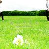 2017/5/20(土) LIVE [ 花とワルツ。/ keshiki. ]