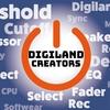 【第1回Digiland CREATORS集いの会】イベントレポート