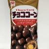 チョココーン リスカ