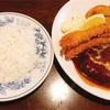 【洋食】帯広市*地元に愛される名店*レストランまなべ*絶品ステーキやエビフライ