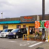 「菜園ブッフェ ピソリーノ 野々市店」が1月5日で閉店します。