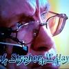 ホーキング博士の宇宙 ET・地球外生命