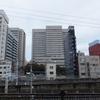 大阪めぐり(283)