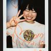 ユイガドクソン 「YUIDOKU Fes」「3周年記念ライブ」