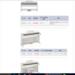 ピアノ&音楽教室ブログVol.75 「白いピアノがこんなに!!」