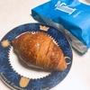 バリアフリーについての懇談会、からのロブションとエシレでパン祭り