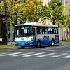 日本交通 514