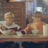 BTS (방탄소년단)CM集めてみました!