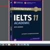 IELTS テキストブック(PDF)をダウンロードできました
