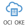 OKE(Oracle Container Engine for Kubernetes)でJMeterクラスター環境構築_その1