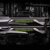 GeForce GTX 1000シリーズ(Pascal)に関するメモ