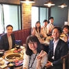 【OJT企画】本社で働く先輩社員とランチ♪④
