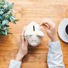 ケーコの家計簿!2018年10月の支出を反省