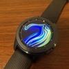 【Samsung Galaxy Watch使用後1か月】おすすめ機能やヘルストラッキングなどをレビュー![おすすめ紹介]
