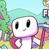 ドット絵オープンワールドアクションの新作ゲーム! - Forager【Steamゲーム紹介】