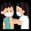 【新型コロナ】全国で妊婦のワクチン優先接種が進む【重症化を防ぐ】