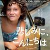 「悲しみに、こんにちは」というスペイン映画を観て、子どもの心を理解するのは難しいものだと思った