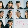 【日本映画】「13月の女の子〔2020〕」を観ての感想・レビュー