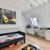 インテリアコーディネートは簡単に写真やアートでしよう!軽いアルミフレームで部屋が自分色おしゃれに変身🌟