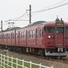 第1298列車 「 国鉄の残滓を求めて~415系800番台を狙う 2020・GW 七尾線紀行その1 」