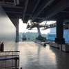 子連れシンガポール旅 -アドベンチャーコーブウォーターパーク-