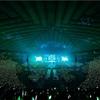 『欅坂46 夏の全国アリーナツアー 東京ドーム公演』初日まとめ