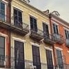 賃貸マンション・アパートに住む人が契約満期時に有利に交渉する方法
