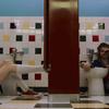 Netflix【ストレンジャーシングス】シーズン3第6話・7話あらすじ感想ネタバレあり:ダッド・スティーブ