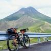 TADA Gravel 2021九州・四国・中国ライド:4泊5日距離503kmエントリーまとめ