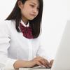 コロナウイルス感染拡大と学校休校のなか、オンライン授業をしてみてわかったこと②-オンライン授業の利点その1