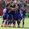 【海外の反応】なでしこジャパン 難敵イングランドを下し2大会連続W杯決勝進出