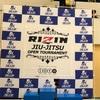 RIZIN.16神戸大会発表!