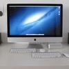 Apple、新しいMac miniとiMacも用意か?