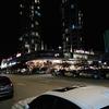 Karpal Singh Driveの夜は素敵です!
