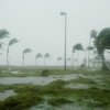 台風と雷のときはランニング中止【ランニング】#167点目