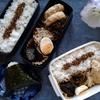 豆腐とキャベツ入りハンバーグ弁当~cocoの別荘発見