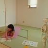 産後の骨盤ケア講座でした。