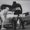 summer,2016