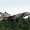 路線を異にしたロシア6世代戦闘機