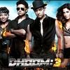 インド映画史上最高の売り上げを記録したハイテンション・ノンストップ・アクション・ムービー『チェイス!』がとっても凄いんです!