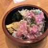 美味しいネギトロ丼を食べよう!秋葉原「菊すし」