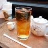 ジャズと喫茶 はやし/たこ焼き 大阪屋 (下北沢)