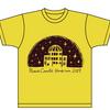 今年のボランティアTシャツのデザインが決まりました