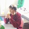 乃木坂46 齋藤飛鳥ちゃん 写真集潮騒が重版