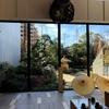 金沢【彩の庭ホテル】のありえないほどのおもてなしに心が震えた!