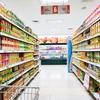 スーパーマーケットの美智子さま - Lady Supermarket -