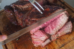 【保存版】BBQインストラクターの資格を持つシェフの『バーベキュー料理12選』