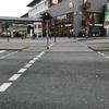 ドイツで行われた世界最大のボードゲームの祭典SPIEL'17参加レポ(交通事情編)
